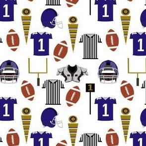 baltimore football fabric - ravens, baltimore ravens, sports, football,