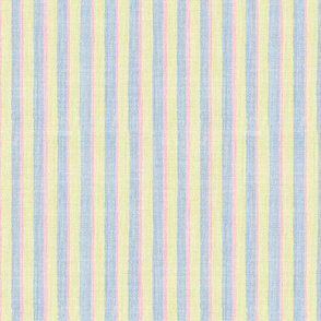 Meryl Stripe