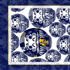Rrfolk-art-tea-towel-rotated_shop_thumb