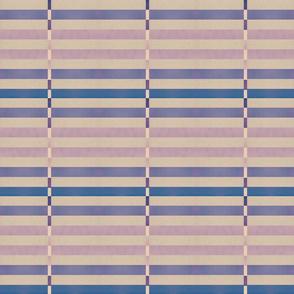 1910Adventb2