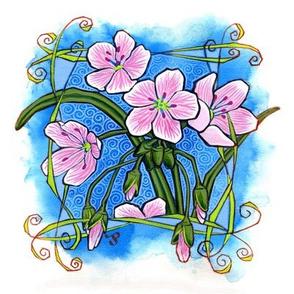 JuliaLPowell_SpringBeauty