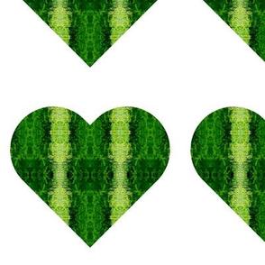 Santiago Hearts