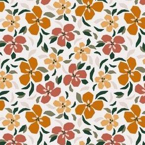 Flower / Valencia