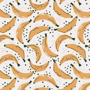 Banana / Valencia