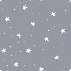 Stars / Christmas