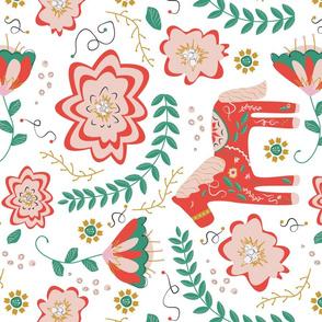 LH_Folk Art Tea Towel _Recovered_-02