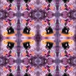 Space Pizza Sloth On Panda Unicorn On Hotdog