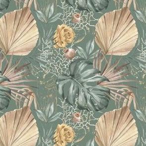 Herbarium / Modern Oasis