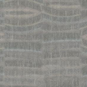 Coco Palms Tapa Gray 150