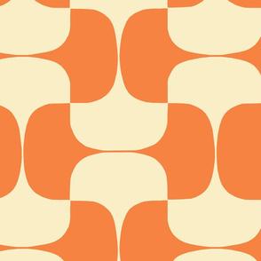 tac_bold_orange_vanilla cream