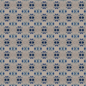 Shibori Design 02