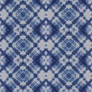 Shibori Design 16
