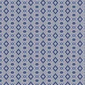 Shibori Design 19