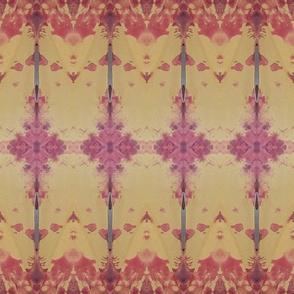 Flowerstil 03
