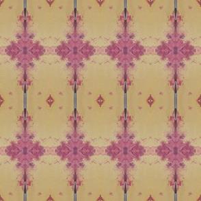 Flowerstil 01