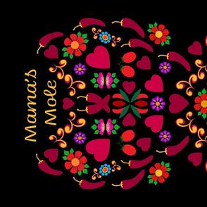 Mama_s_mole_folk_art_mexican_tea_towel_sideways1_shop_thumb
