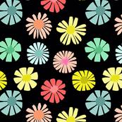PRINCESS FLOWERS
