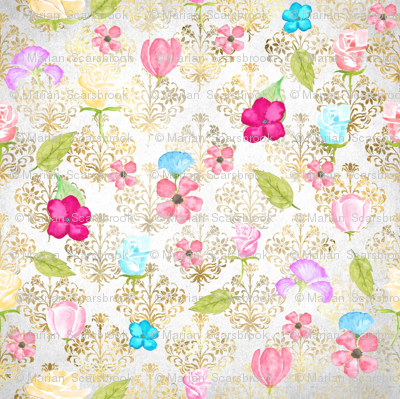Rletterquilt_ed_preview