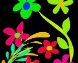 Rrrr190702_005518_thumb