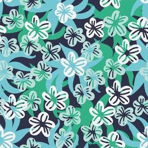 jade tropical