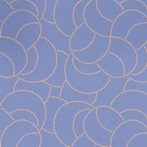 Texture / Blush