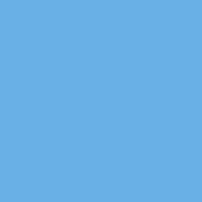 Woolly Jumpers Blue (original palette)