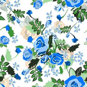 chintz roses4
