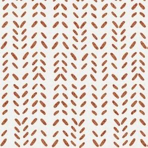 caramel chevron - sage fabric, sfx1346, sage fabric, nursery fabric, modern chevron, baby quilt fabric, nursery bedding