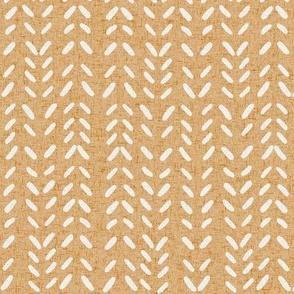 oak leaf chevron - sage fabric, sfx1144, sage fabric, nursery fabric, modern chevron, baby quilt fabric, nursery bedding