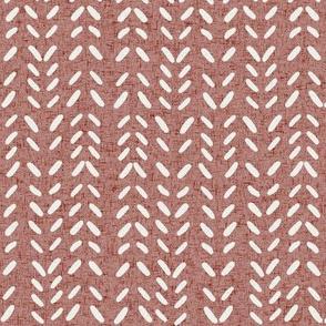 redwood chevron - sage fabric, sfx1443, sage fabric, nursery fabric, modern chevron, baby quilt fabric, nursery bedding