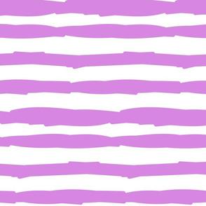 Paper-Straws-Sunwashed-lilac-horizontal