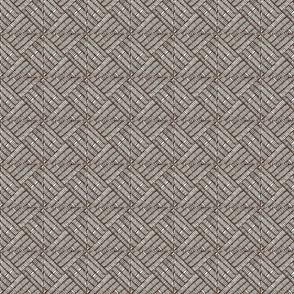 Hashbrown Weave