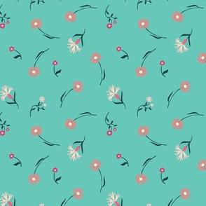 Folk-Birds_Blooms-Repeat-scatteredFlowers-01
