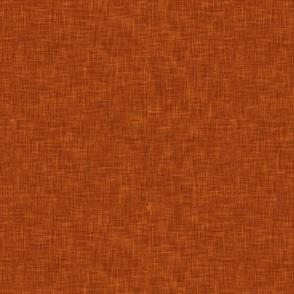 solid brick - LAD19