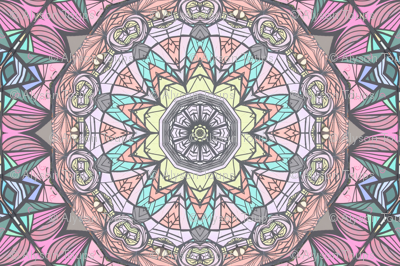 Rrimg_0722-kaleidoscope_preview