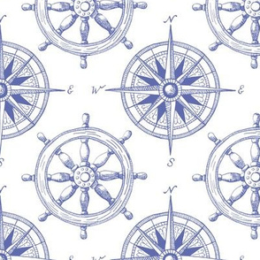 nautical-handdrawn-masterfile-02