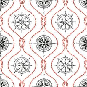 nautical-handdrawn-masterfile-04
