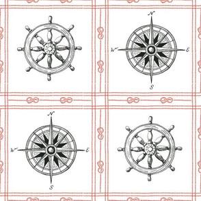 nautical-handdrawn-masterfile-05