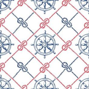nautical-handdrawn-masterfile-06