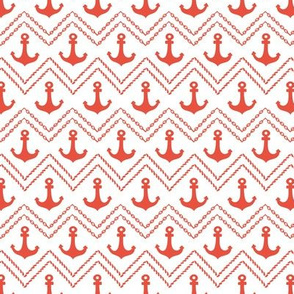 nautical-handdrawn-masterfile-20
