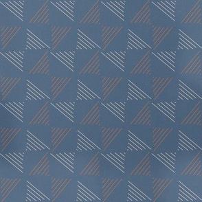 Geometric / POTTERY