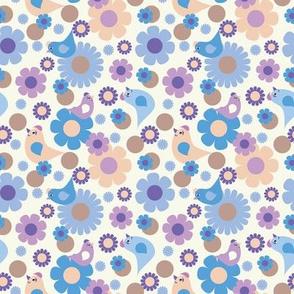 Birds_flowers_dots_cream_seaml_stock