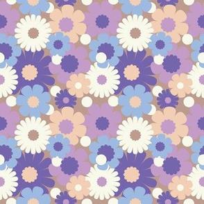 Large_flowers_brown_seaml_stock
