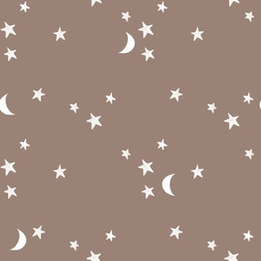 stars and moons 8020
