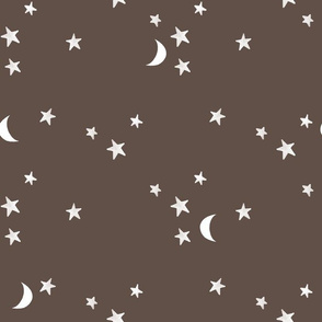 stars and moons 8425