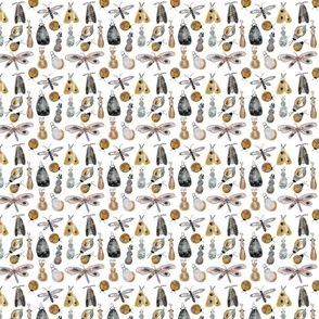 busy bugs (micro)