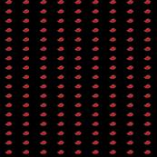 akatsuki 2