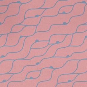 Line / SOFTLY
