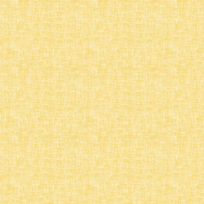 Textured Light Yellow