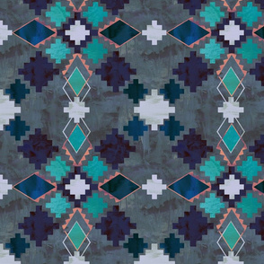 Andie Tribal 1b